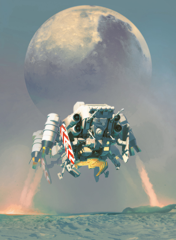 pascal-blanche-landing-sequence-burlap-low