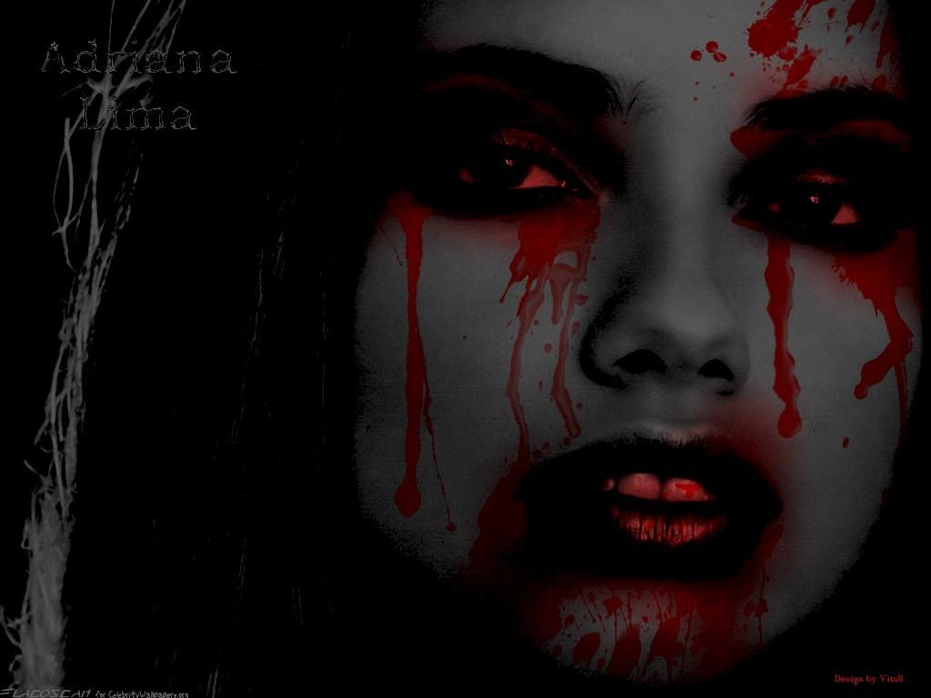 dark_art_004