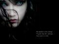 dark_art_006