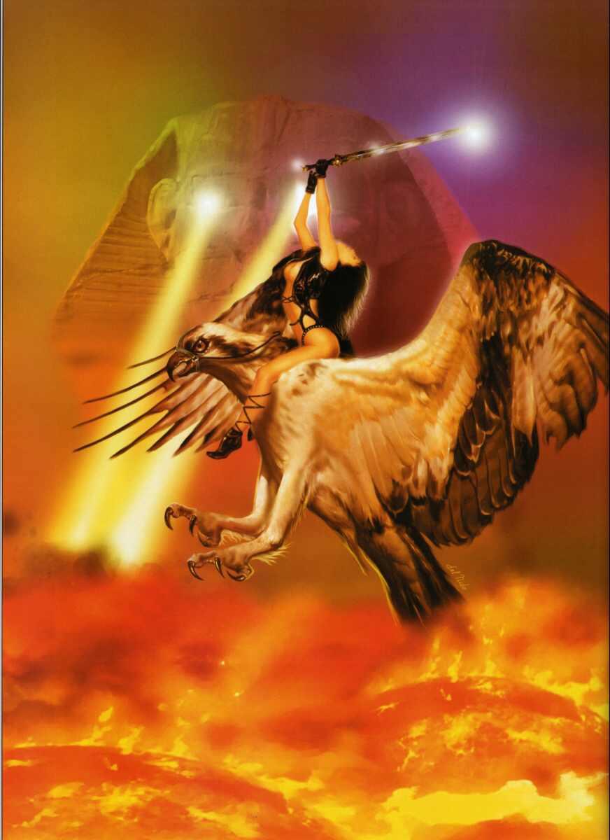 044-jose-del-nido-the-sphinx