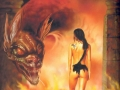 092-jose-del-nido-tattooed-dragon