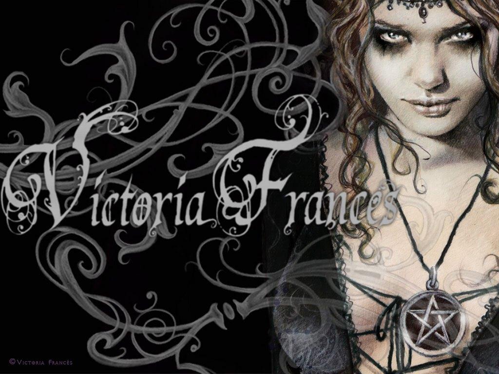 victoria_frances_027
