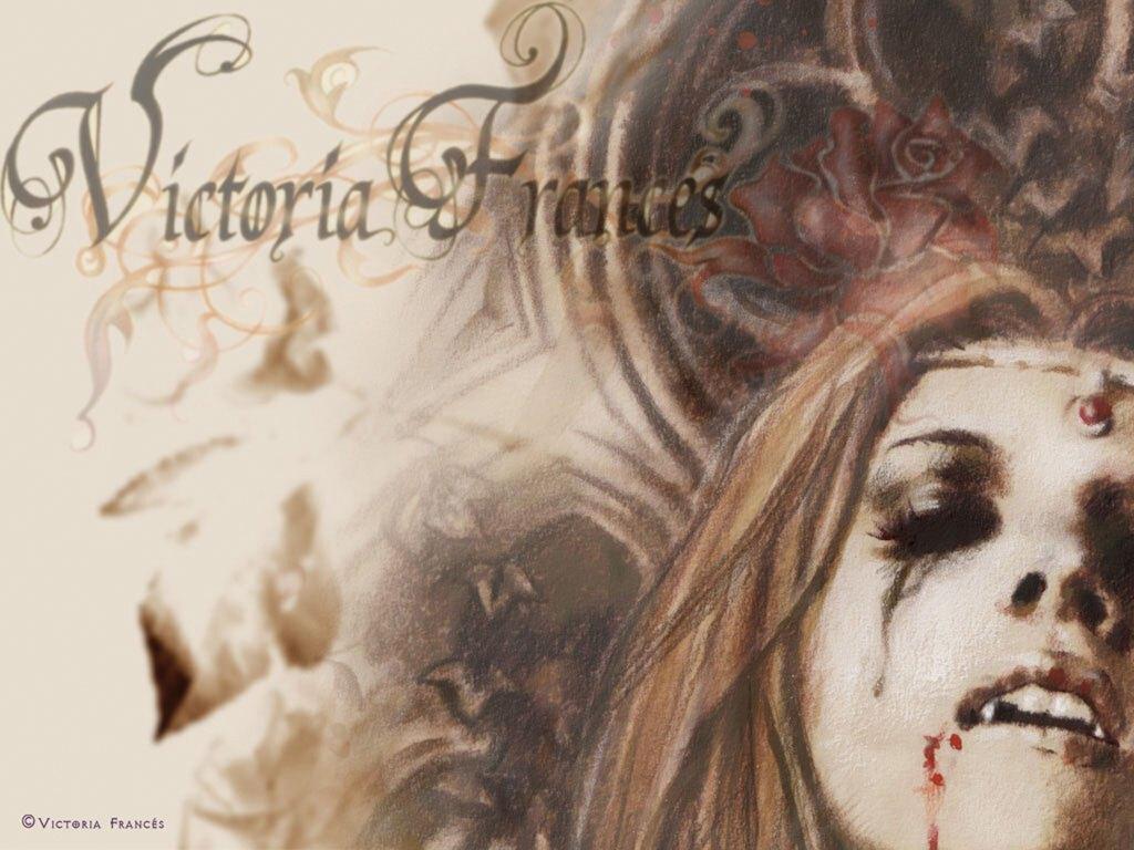 victoria_frances_031