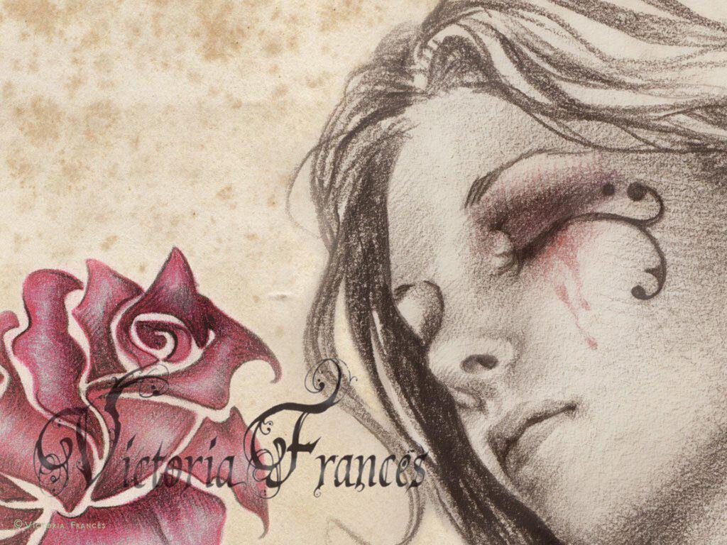 victoria_frances_035