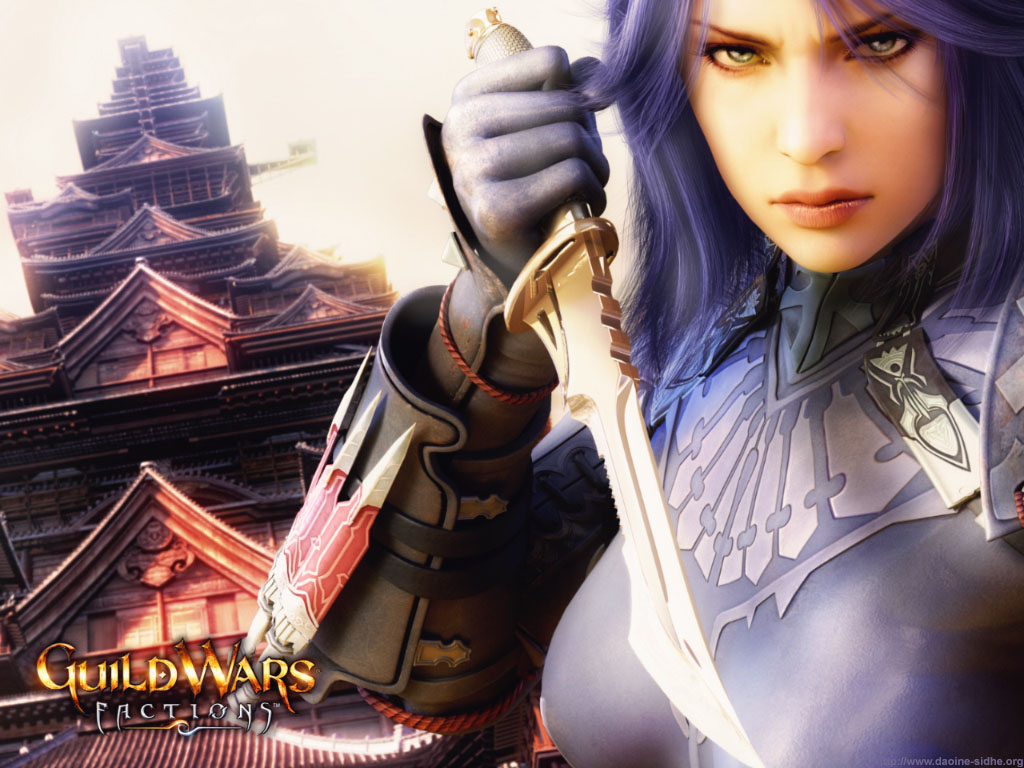 guildwars_rotscale_wallpaper_02