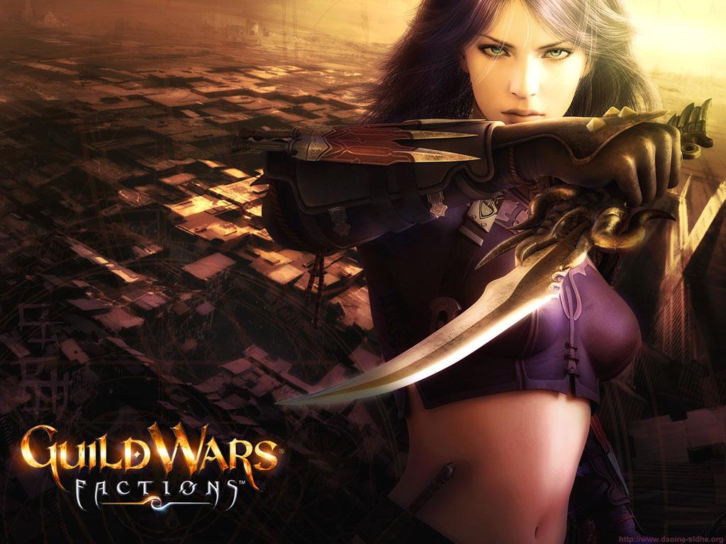 guildwars_rotscale_wallpaper_03