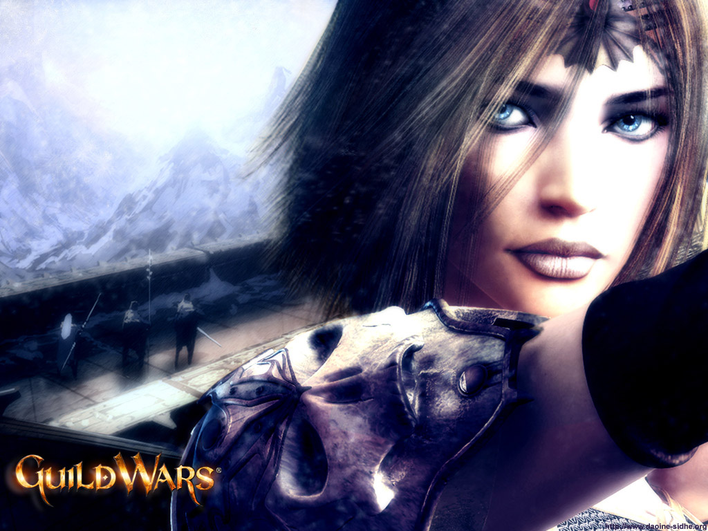 guildwars_wallpaper_05