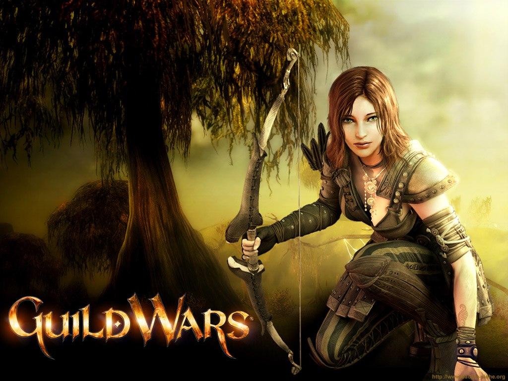 guildwars_wallpaper_08