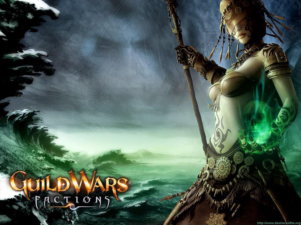 guildwars_wallpaper_10