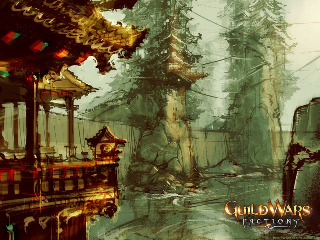 guildwars_wallpaper_13
