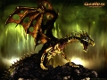 guildwars_rotscale_wallpaper_01