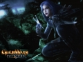guildwars_rotscale_wallpaper_04