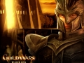 guildwars_wallpaper_06