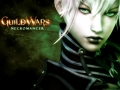 guildwars_wallpaper_07