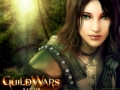 guildwars_wallpaper_09