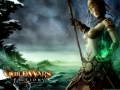 guildwars_wallpaper_10