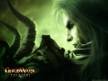 guildwars_wallpaper_11