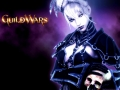 guildwars_wallpaper_14