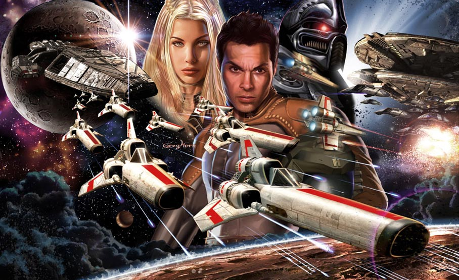 greg_horn_battlestar-galactica