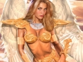 greg_horn_angel_wings_greg_horn_art_gallery