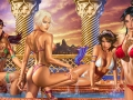 greg_horn_soul_calibur_grils_of_summer