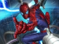 greg_horn_wizard-spiderman-2-doctor-octopus