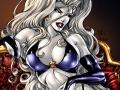 lady_death_015