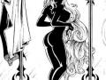 lady_death_027