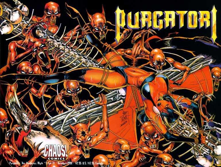 purgatori_02