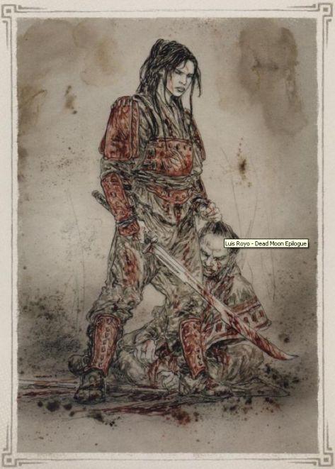 dead_moon_epiloque_018