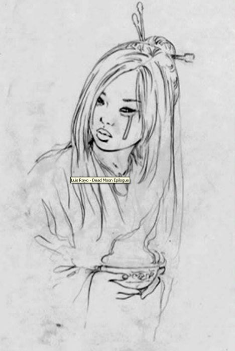 dead_moon_epiloque_049