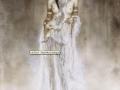 dead_moon_epiloque_029