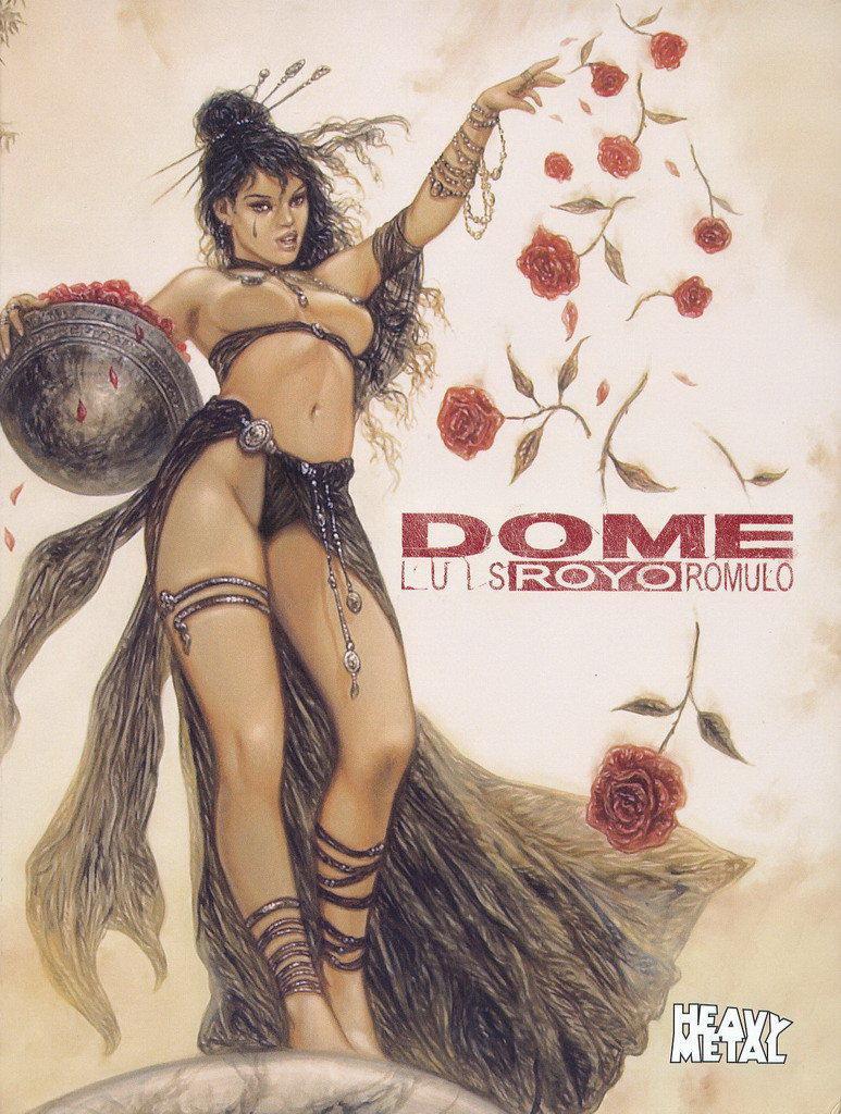 royo_dome01