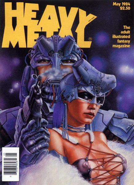 heavy_metal_by_luis_royo03