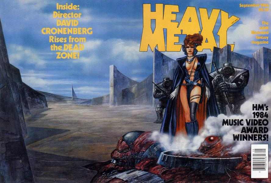 heavy_metal_by_luis_royo04