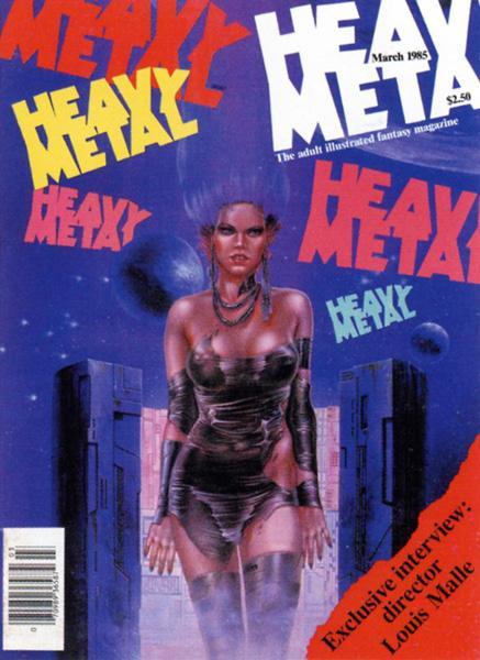 heavy_metal_by_luis_royo05