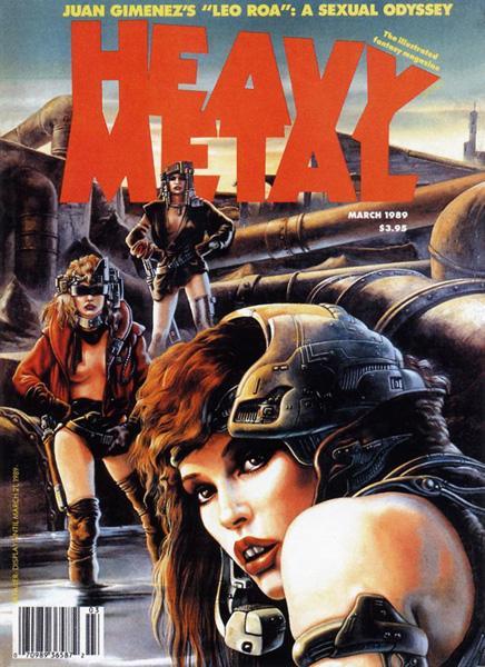 heavy_metal_by_luis_royo06