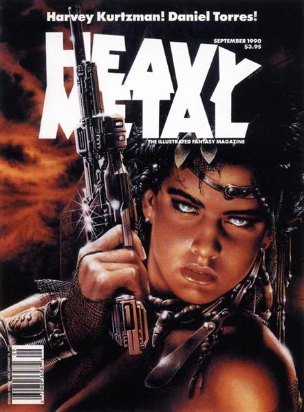 heavy_metal_by_luis_royo09