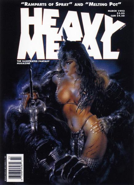heavy_metal_by_luis_royo13