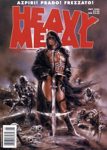 heavy_metal_by_luis_royo14