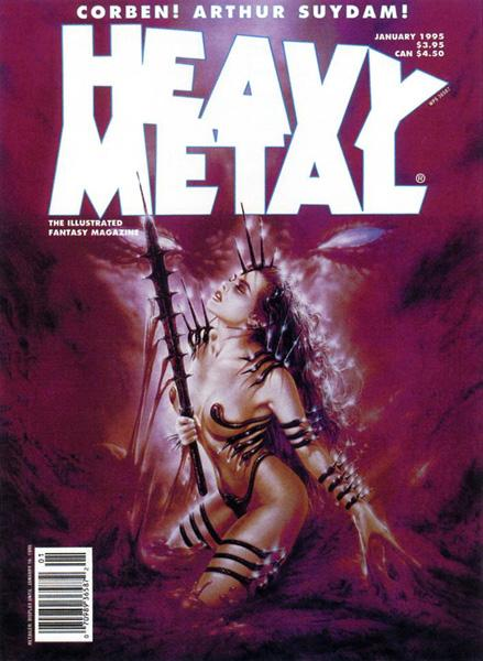 heavy_metal_by_luis_royo17