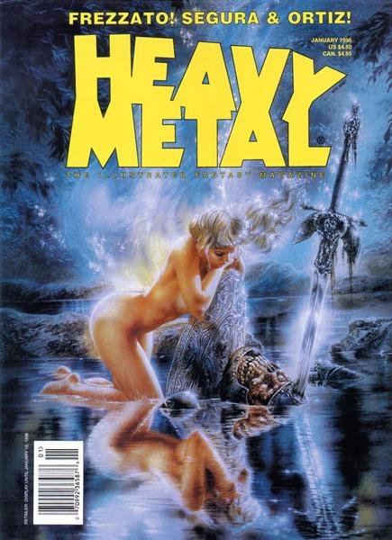 heavy_metal_by_luis_royo19