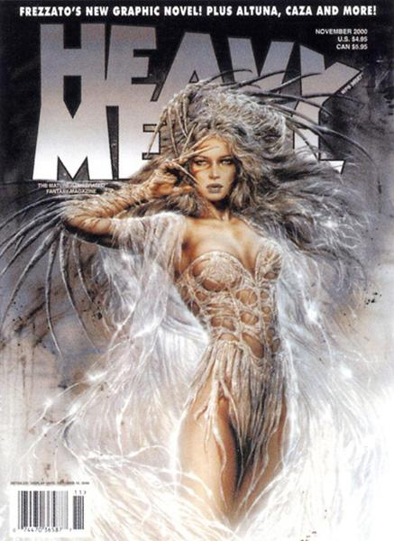 heavy_metal_by_luis_royo24