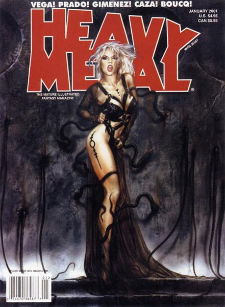 heavy_metal_by_luis_royo26