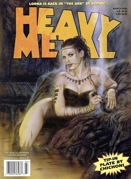 heavy_metal_by_luis_royo27