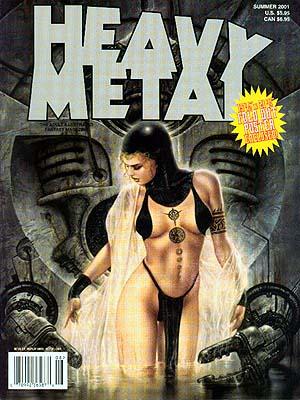 heavy_metal_by_luis_royo30