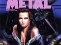 heavy_metal_by_luis_royo10