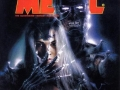 heavy_metal_by_luis_royo15