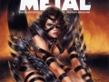 heavy_metal_by_luis_royo18