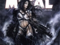 heavy_metal_by_luis_royo21